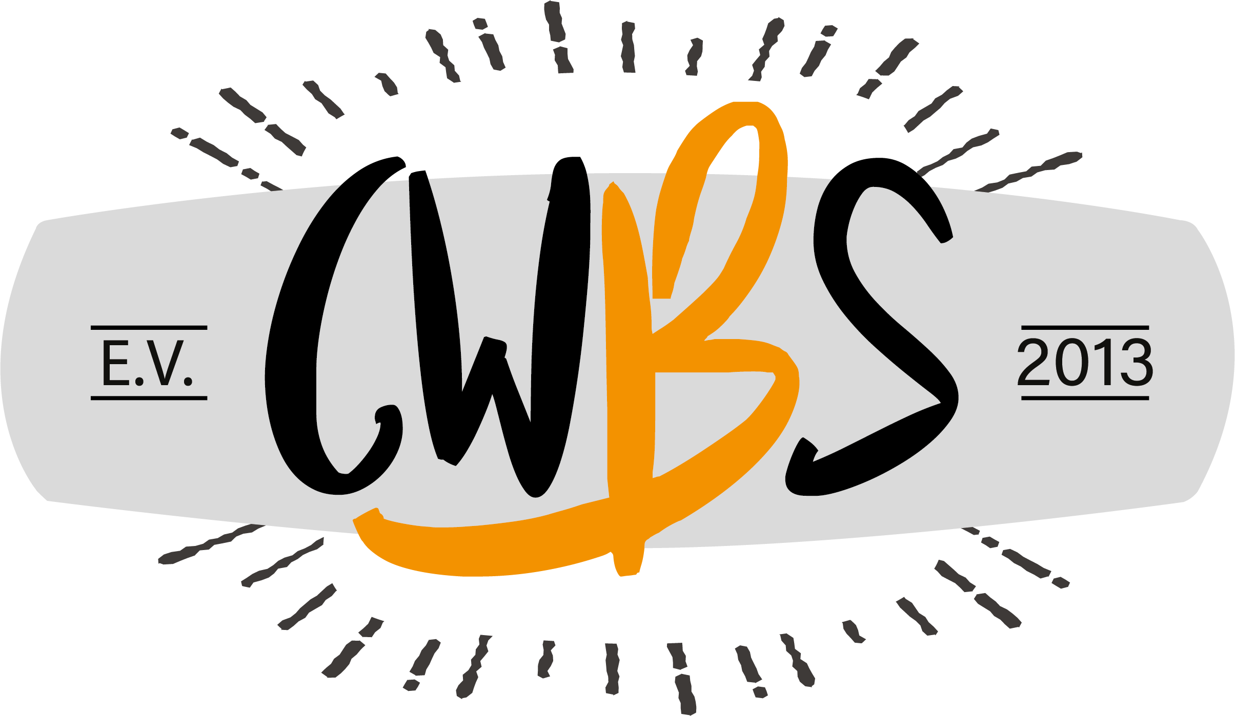 CWBS - Cologne-Wakeboard